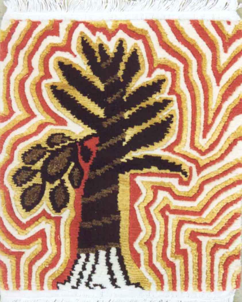 Fossil_Tree