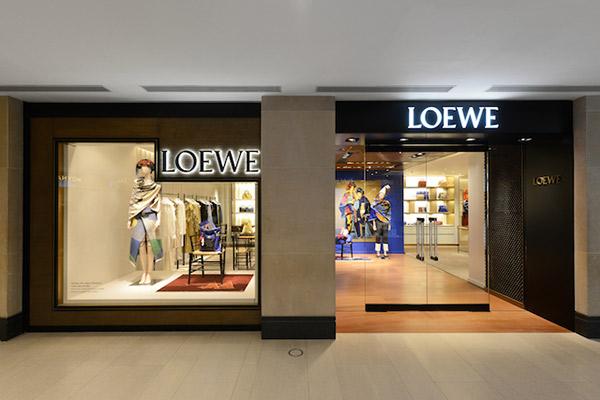 Loewe_08